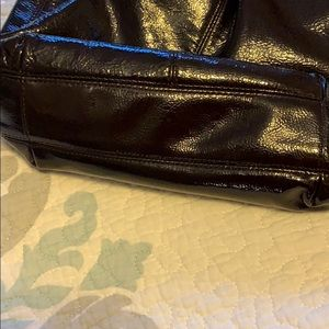 Coach Bags - Great condition Coach purse